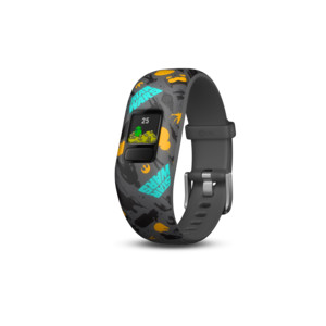 GARMIN Vivofit Jr. 2 Star Wars Widerstand S