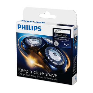 PHILIPS SensoTouch RQ11/40