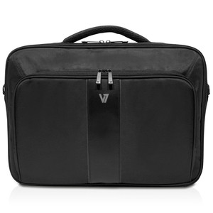 V7 Professional II Bag
