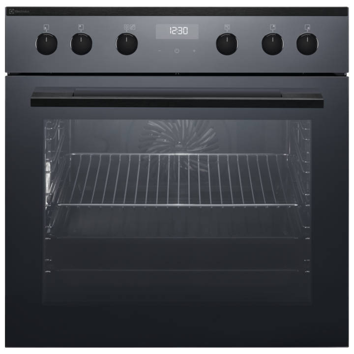 ELECTROLUX EH6L50DSP