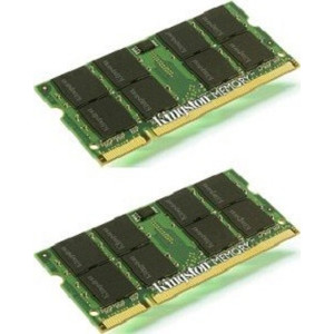 KINGSTON ValueRAM 16 GB Speichermodul