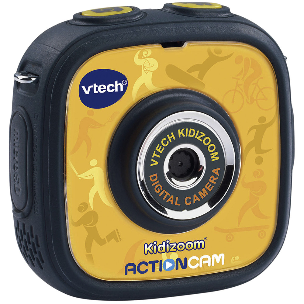 VTECH Kidizoom Action Cam (Version DE)