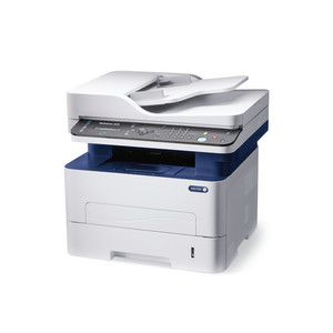XEROX WorkCentre 3225, Black/Blue