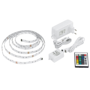 EGLO LED Stripes Set