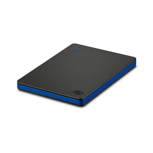 SEAGATE Game Drive für Playstation 4 2 TB