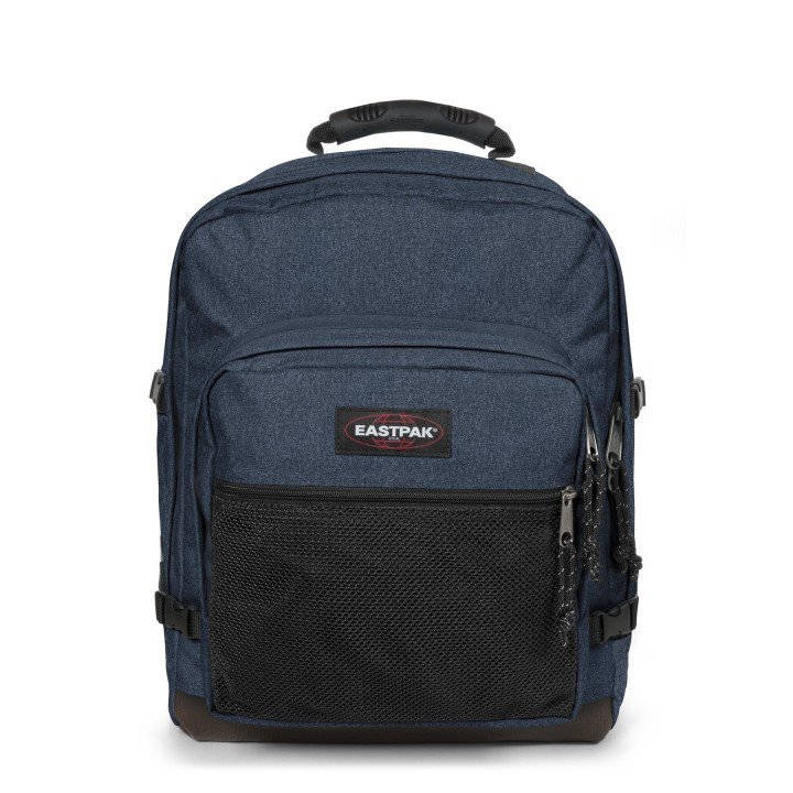 Eastpak Rucksack Ultimate Farbe: Double
