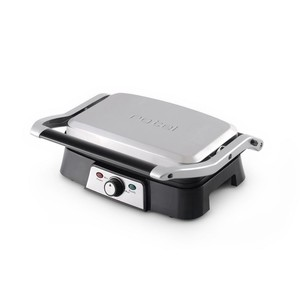 ROTEL Toaster Dual Grill 134CH1