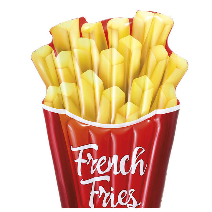 INTEX French Fries