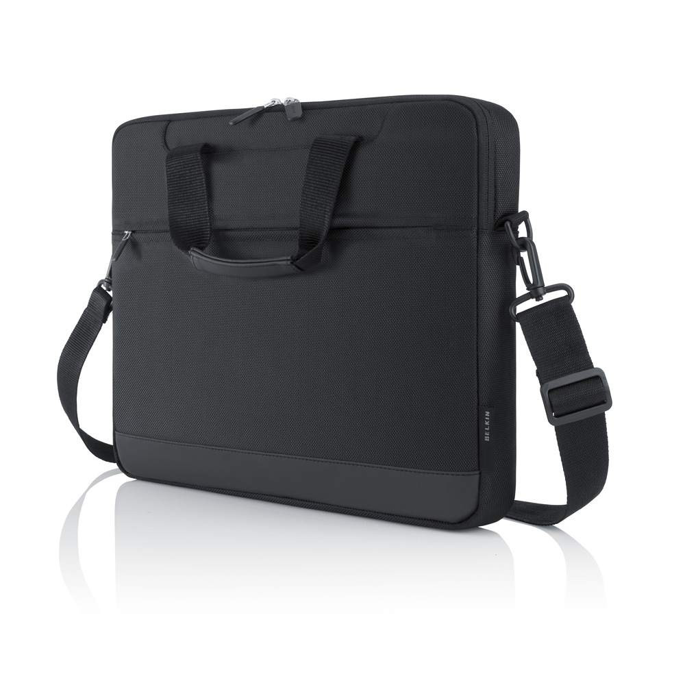 BELKIN Slim Carry Case