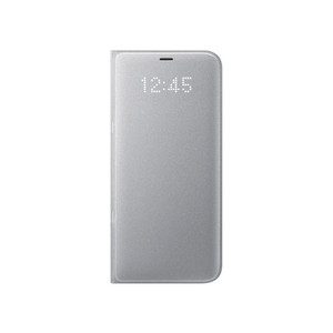SAMSUNG LED View Cover S8+