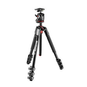 MANFROTTO MK190XPRO4-BHQ2