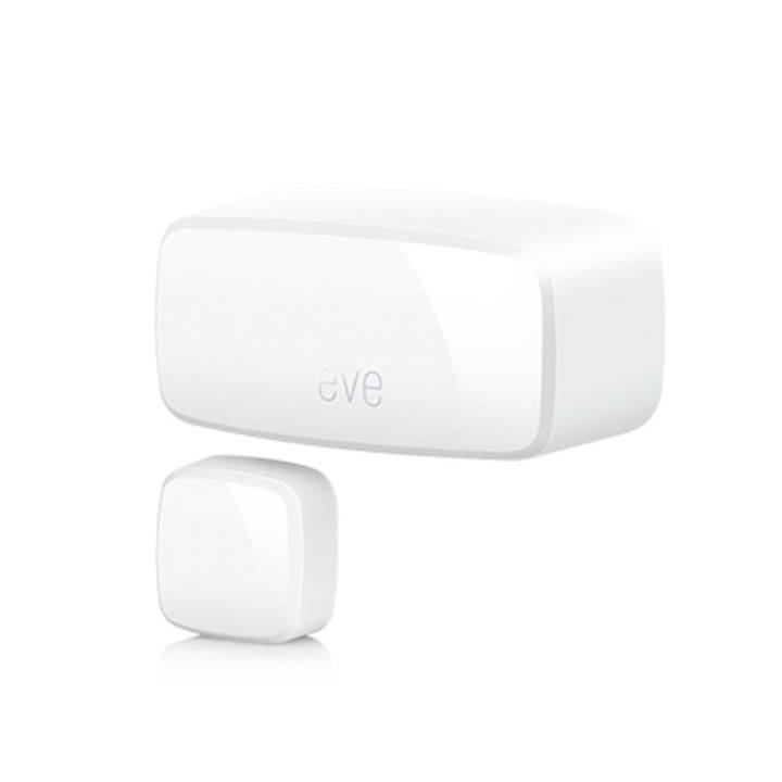 ELGATO Eve Door & Windows Sensor