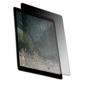 BEON Armor Glass Clear iPad New 12.9''