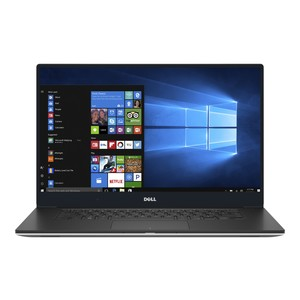 "DELL Precision 5520, 15.6"", i5, 8 GB RAM, 256 GB SSD"