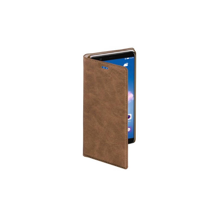 Booklet Guard Case for Huawei P smart, B