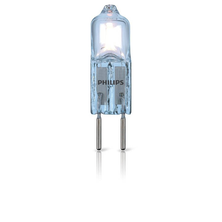 PHILIPS EcoHalo Capsule 35 W GY6.35