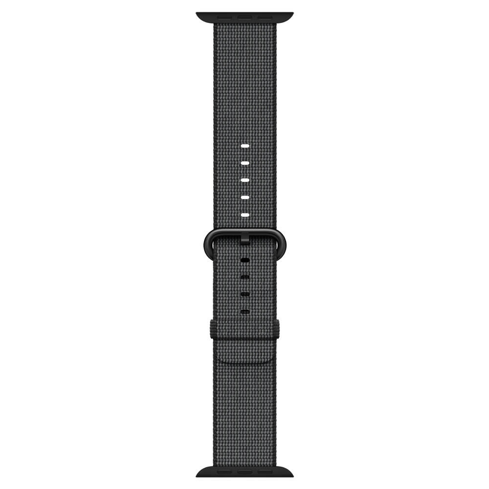 APPLE 42 mm Armband