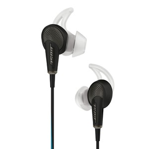 BOSE QuietComfort 20g