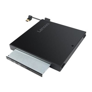 LENOVO ThinkCentre Tiny IV DVD-ROM Kit