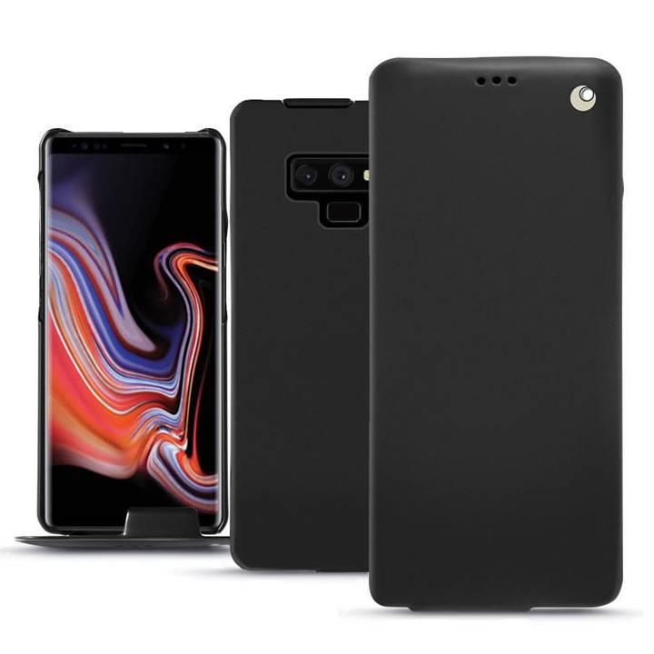 NOREVE Flip Cover Tradition Samsung Note9