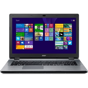 "ACER E5-772-592H, 17,3"", i5, 8 GB RAM, 1 TB HDD"
