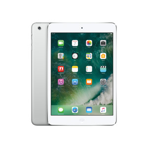 "APPLE iPad Wi-Fi, 9.7"", 32 GB, Silver"