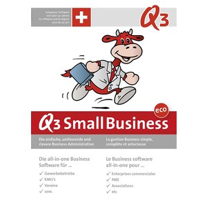 Q3 Small Business Eco Version DF