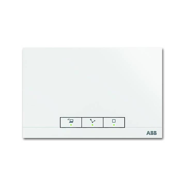 ABB free@home Zentrale System Access Point