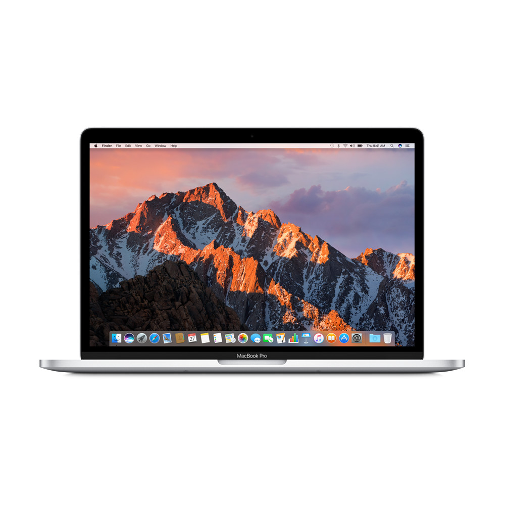 "Apple MacBook Pro Retina 13.3"", i5, 8GB, 128GB SSD"