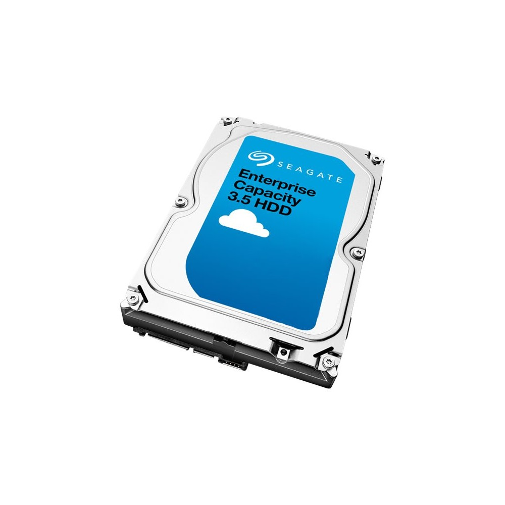 SEAGATE Enterprise Capacity 3.5 1TB HDD