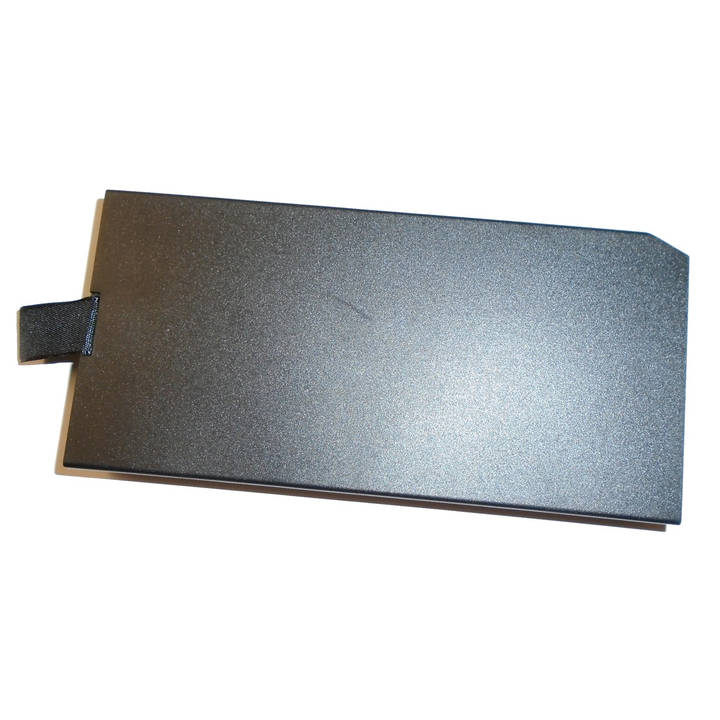 V7 Replacement Battery for selected Dell
