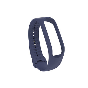 TOM TOM Touch Armband S