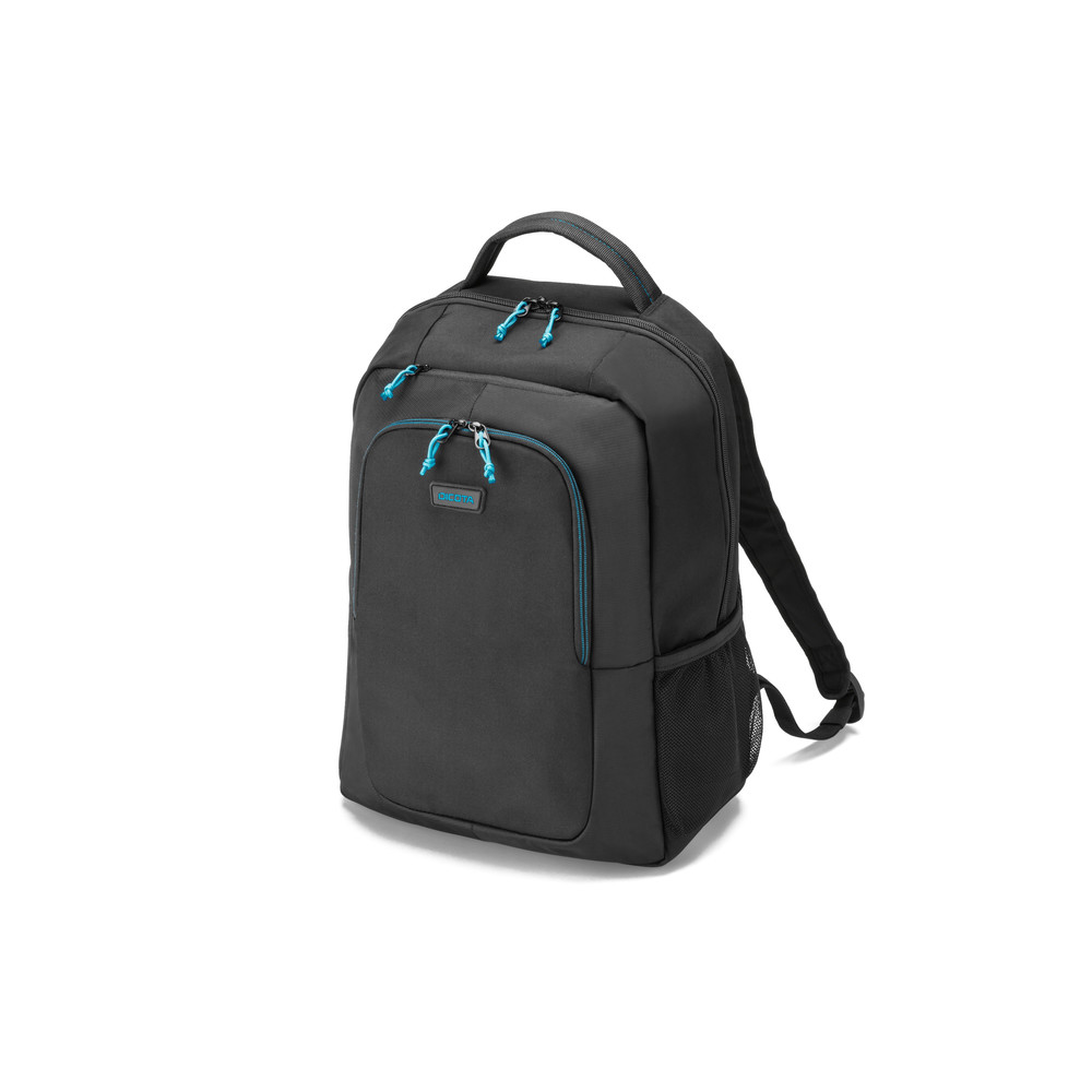DICOTA Spin Backpack 14-15