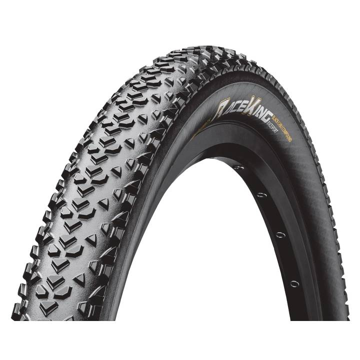 """CONTINENTAL Race King 27.5 """" x 2.2 """""""