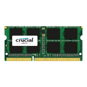 CRUCIAL CT8G3S186DM 8 GB