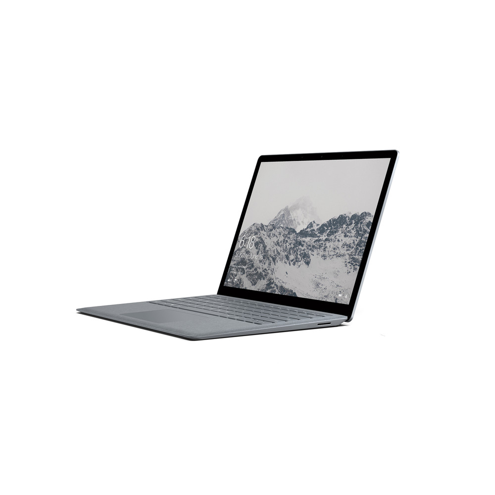 Surface Laptop 128GB i5 8GB Platinum