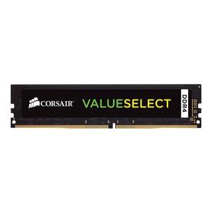 CORSAIR ValueSelect 8 GB