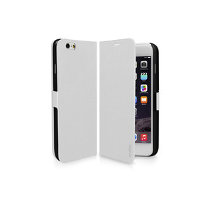 SBS Book Case für iPhone 6/6S Plus
