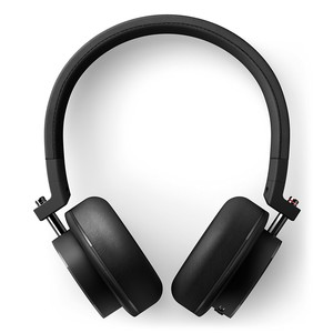 ONKYO Over Ear H500BT