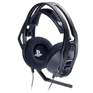 PLANTRONICS Stereo Gaming Headset RIG 500HS