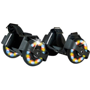 STREETSURFING Flashy Rollers LED