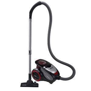 HOOVER XP81_XP15 011