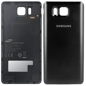 SAMSUNG S-Charger Cover
