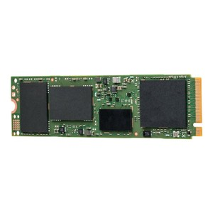 INTEL Solid-State Drive Pro 6000p Series