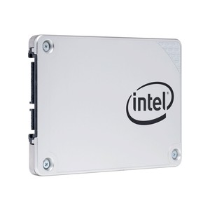 INTEL Solid-State Drive 540S Series