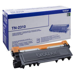 BROTHER TN2310