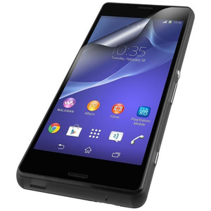 XQISIT Screen Protector
