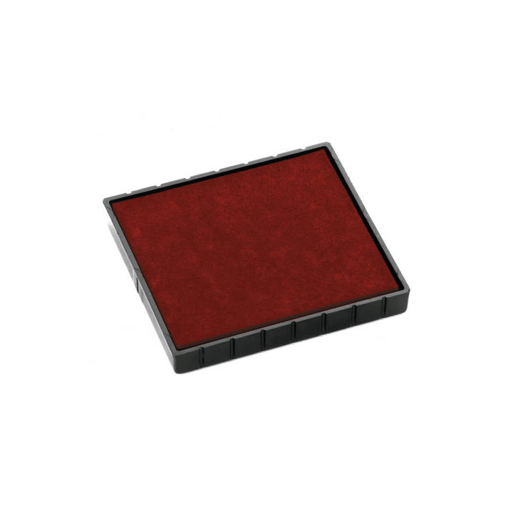 Tampone COLOP rosso