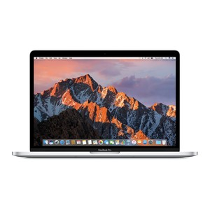 "APPLE MacBook Pro, 15.4"", i7, 16 GB RAM, 512 GB SSD"