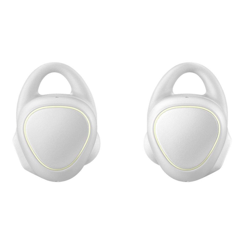 SAMSUNG In-Ear Kopfhörer Gear IconX White